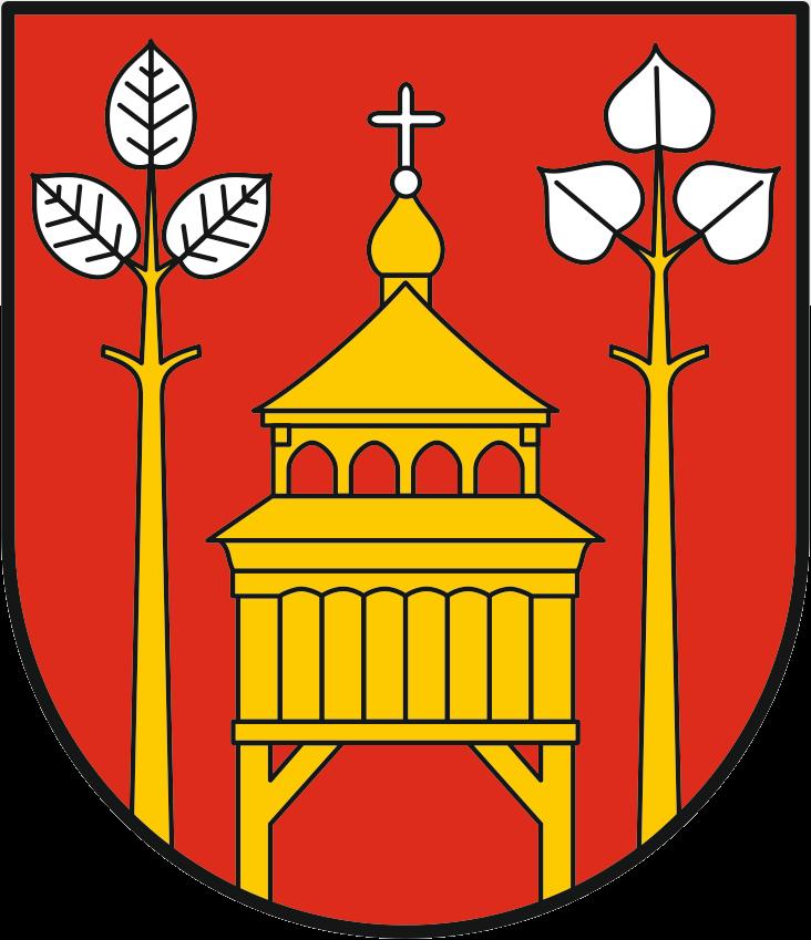 Logo strony