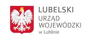 Lubelski Urząd Wojewódzki w Lublinie